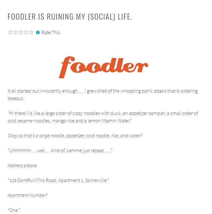 Foodler.png