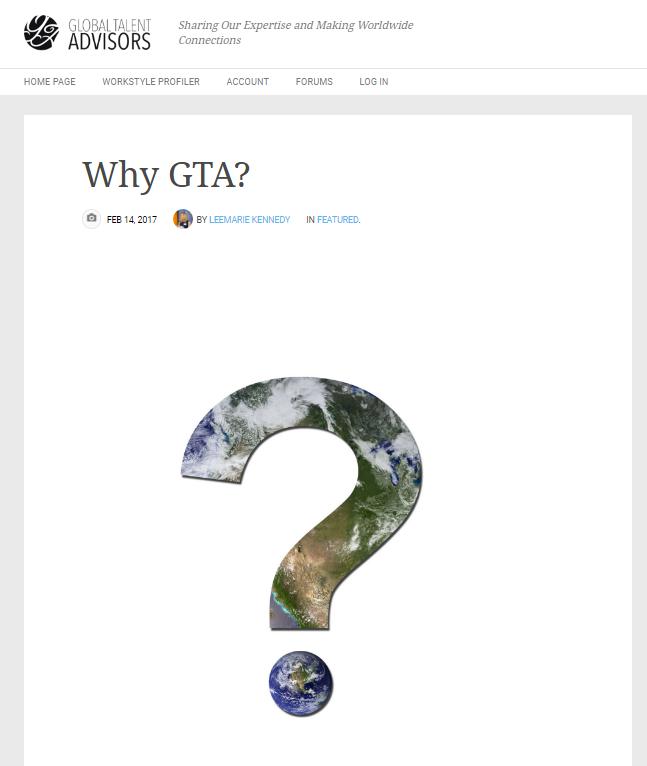 why-gta